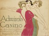 Admirals Casino