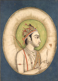 The Hindu God-Hero, Kama