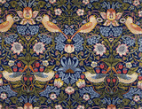 Textile, by William Morris