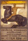 Deutsche Werkbund Ausstellung