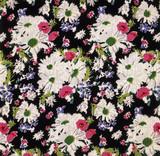 Dress fabric, by F. Ducharne