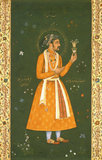 Prince Khurran