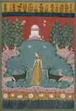 Kakubha Ragini