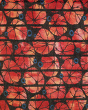Furnishing fabric, by Calico Printers Association