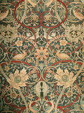 The Bullerswood Carpet, by William Morris