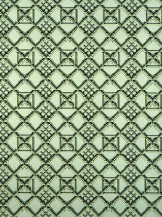 Regency Bamboo Wallpaper