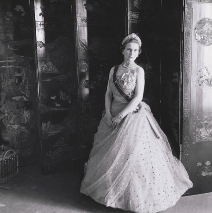 Alice Montague Douglas-Scott, Duchess of Gloucester