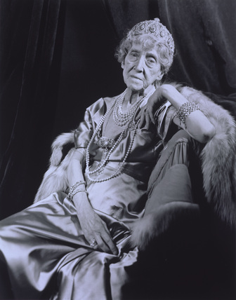 Princess Marie Louise