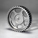 Camshaft pulley wheel, 1994-1995.