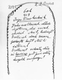 Writings of Paul Ehrlich, German bacteriologist, 1880-1900.