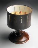 Zoetrope, c 1860.