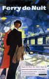 'Ferry de Nuit', BR poster, 1959.