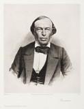Karl Remigius Fresenius, German chemist, late 19th.