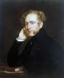 Alexander Nasmyth (?), dentist, c 1830-1848.