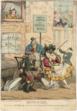 'Hydraulics', late 19th century.