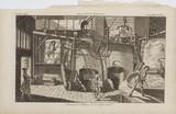 'Malt distillery', 1754.