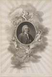 Carl von Linne, Swedish physician and naturalist, c 1760s.