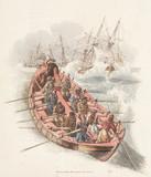 'Lifeboat', 1808.