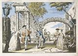 'Astronomy', c 1790.