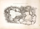'The Light of Science dispelling the Darknes...', 1832.