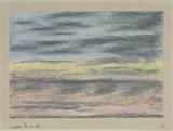 Sky, 16.20, 4 December 1883.
