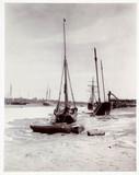 'Low Tide', 1901