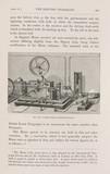 A Morse-Digney instrument room, 1891.