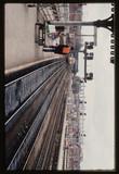 York Station, 1988.