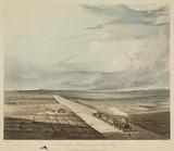 Chat Moss, 1831.