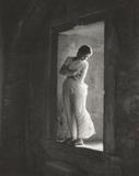 'Threshold of Youth', c 1945.
