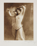 'La Danse Russe', c 1910.
