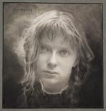 'Christina', 1913.