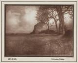 'Adel Moor', 1902.