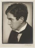 'Herbert Howells', 1920.