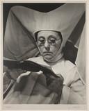 'Vespers', 1939.