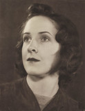'The Awakening', 1936.