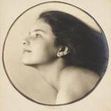 'Fay', c 1920.