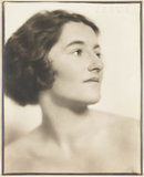 'Diana', 1924.