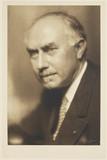 'Jonas Lie', 1935.