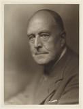 'J Dudley Johnston', 1937