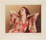 'Kimono' (Billie Baker), 1932.