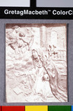 MontaNes, 'St Teresa', 1847.