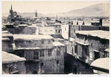 Damascus, 1857.