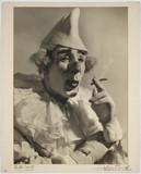 Entr' Acte', 1948.