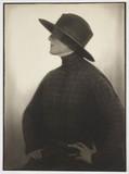 'Jeanne De Casalis', c 1925.
