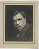 'Charles F Inston, FRPS', 1910.
