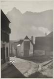 'Arrens', c 1922.
