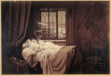 'Sleep', 1867.