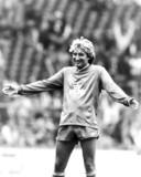 Rod Stewart, 22 May 1988.