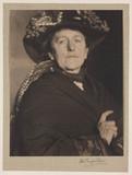 'Gertrude Kasebier', 1905.